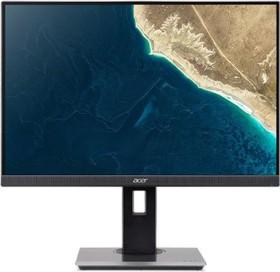 """Acer Business B7 B247Wbmiprx, 24"""" (UM.FB7EE.001)"""