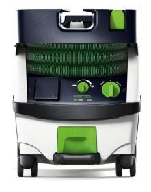 Festool CTL mini electric wet and dry vacuum cleaner (584150)