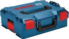 Bosch L-Boxx 136 Gr.2 LB4 Werkzeugkoffer (1600A012G0)