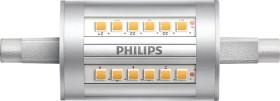 Philips CorePro LEDlinear R7s ND 7.5W/830 (713945-00)