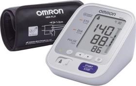Omron M400 (HEM-7134-D)