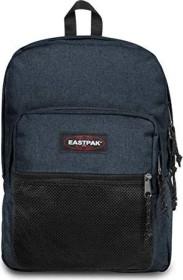 Eastpak Pinnacle triple denim (EK06026W)