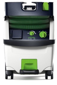 Festool CTL Midi electric wet and dry vacuum cleaner (584159)