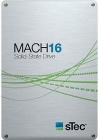 HGST MACH16 SLC SSD 100GB, SATA (0T00079)