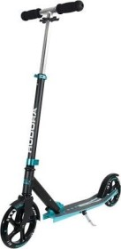 Hudora Big Wheel Bold 205 Scooter blau (14259)