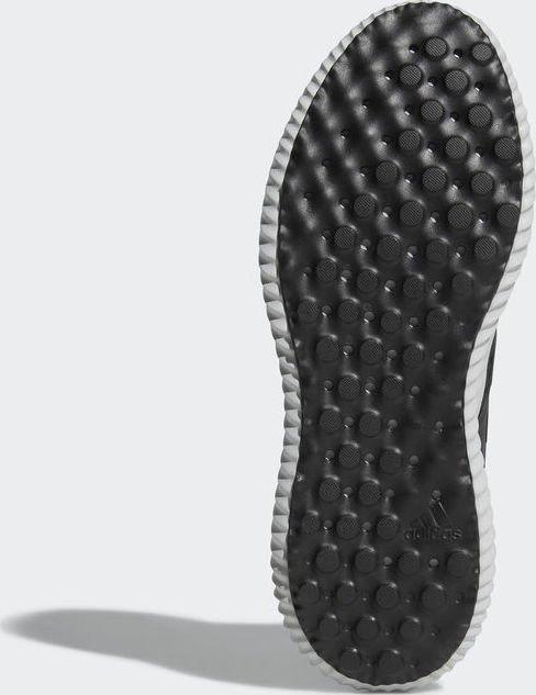 best website bc0b5 94f48 adidas Alphabounce RC 2 carboncore black (men) (AQ0552)