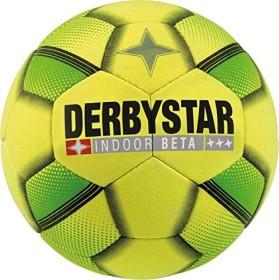 Derbystar Fußball Deko Indoor Beta (1054)