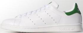 adidas Stan Smith running white ftw/running white/fairway (men) (M20324)