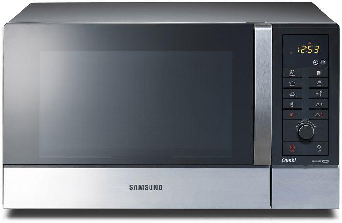 Samsung Ce109mtst Mikrowelle Mit Grillheißluft Preisvergleich