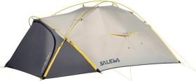 Salewa Litetrek Pro III Geodätzelt