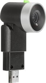 Polycom EagleEye Mini, für VVX 501/601 (2200-85010-001)