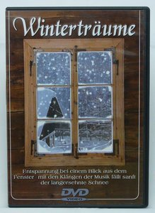 Winterträume -- © bepixelung.org