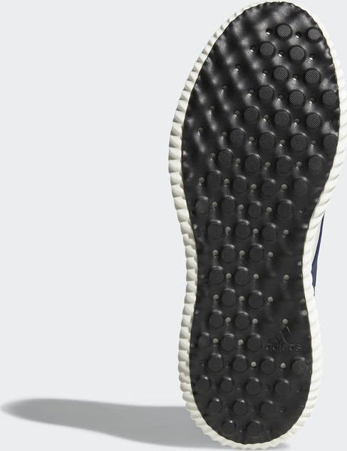 757fb3f98 adidas Alphabounce RC 2 dark blue cloud white (men) (CG5572 ...