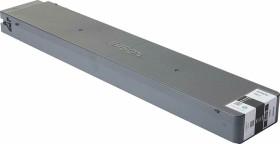 Epson Tinte 887 schwarz (C13T887100)