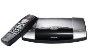 Nokia Mediamaster 150 T