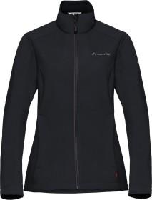VauDe Cyclone V Jacket black (ladies) (41109-010)