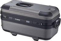 Canon lens case 800 lens case (2769B001) -- via Amazon Partnerprogramm