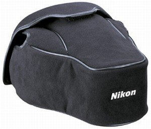 Nikon CF-D70 Tasche (VAE11601)