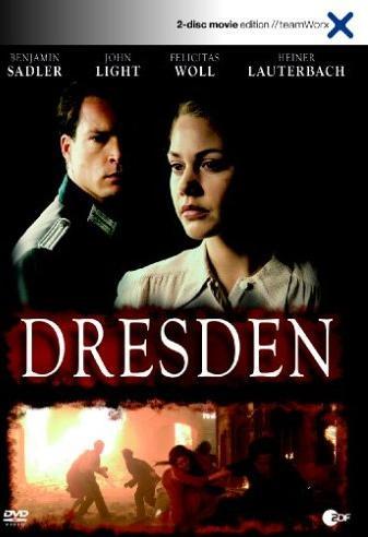 Reise: Dresden -- via Amazon Partnerprogramm