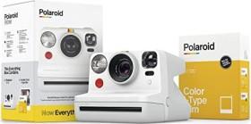 Polaroid Now weiß Starter Set (6025)