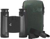 Swarovski CL Pocket 8x25 wild Nature black (2021) (PO-1E2LHA-01)