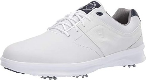 FootJoy Contour (mens) -- via Amazon Partnerprogramm