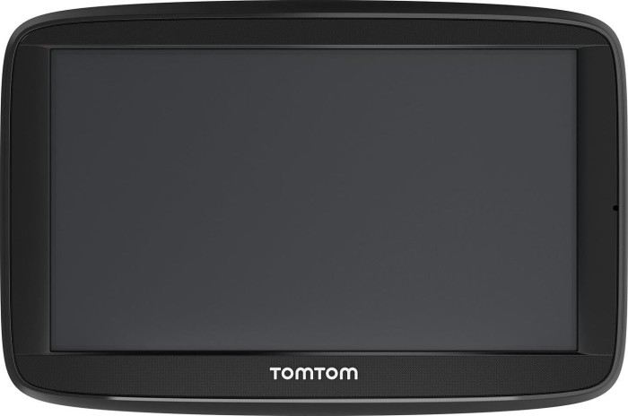 TomTom Via 53 (1AL5.002.04)
