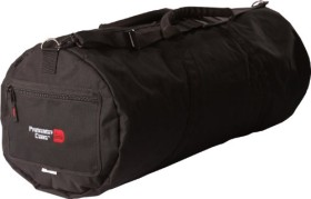 "Gator Protechtor Drum Hardware Bag 14""x36"" (GP-HDWE-1436)"