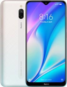 Xiaomi Redmi 8A Dual 32GB/2GB sky white