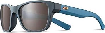 Julbo Reach Sp3Cf Sonnenbrille Small Blau - blau C63Jir3tP