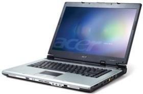 Acer Aspire 1694WLMi, Pentium-M 760, 1GB RAM, 100GB HDD, DE (LX.A6605.008)
