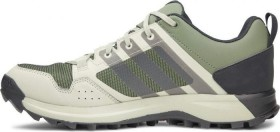 adidas Kanadia 7 Trail GTX beigegreygreen (men) (AQ4064