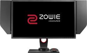 """BenQ Zowie XL2735, 27"""" (9H.LFHLB.QBE)"""