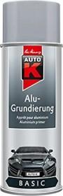 Auto-K Alu-Grundierung Spray 400ml (233060)