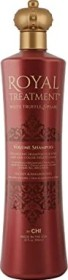 CHI Haircare Royal Treatment Volume Shampoo, 946ml