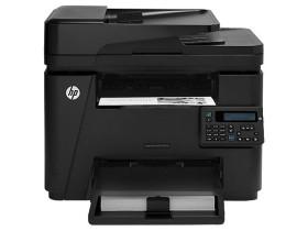 HP LaserJet Pro MFP M225dn, S/W-Laser (CF484A)
