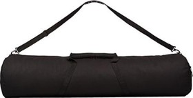"Gator Protechtor Drum Hardware Bag 13""x50"" (GP-HDWE-1350)"