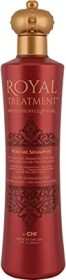 CHI Haircare Royal Treatment Volume Shampoo, 355ml