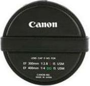 Canon E-145B lens cover (2347A001) -- via Amazon Partnerprogramm