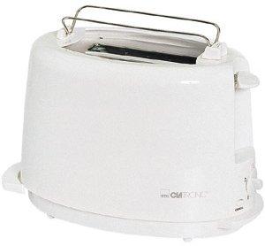 Clatronic TA 2618 Toaster
