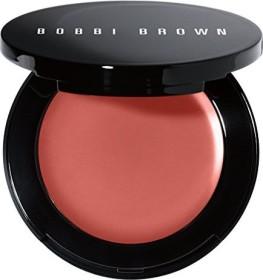 Bobbi Brown Pot Rouge 06 Powder Pink, 3.8g