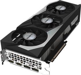 GIGABYTE Radeon RX 6800 Gaming OC 16G, 16GB GDDR6, 2x HDMI, 2x DP (GV-R68GAMING OC-16GD)