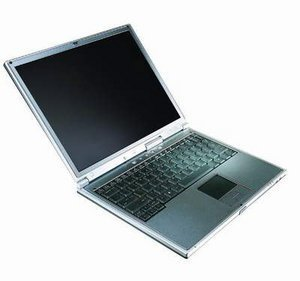 ASUS M2456NW (various Operating Systems)