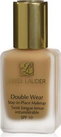 Estée Lauder Double Wear Stay-in-Place Liquid Makeup New Cashew, 30ml