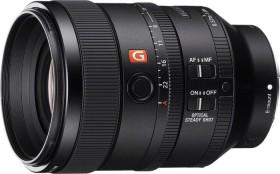 Sony FE 100mm 2.8 T5.6 STF GM OSS (SEL-100F28GM)
