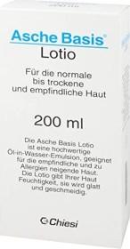 ash base Lotio lotion, 200ml