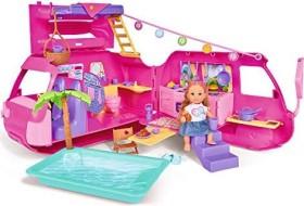 Simba Toys Evi Love Ferienspaß Wohnmobil ab € 28,99 (2020) | Preisvergleich Geizhals Österreich