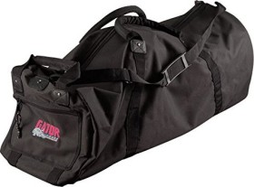 "Gator Protechtor Drum Hardware Bag 14""x36"" with Wheels (GP-HDWE-1436W)"