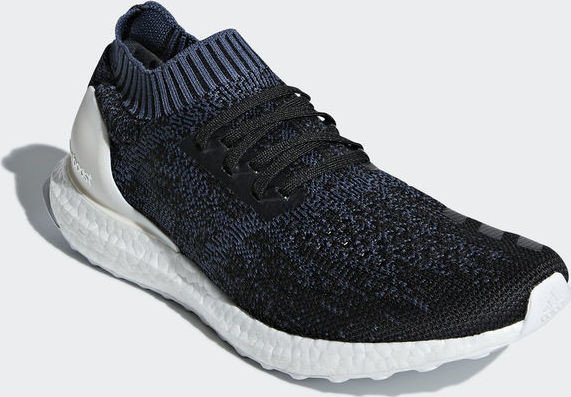 81ef12195aa28 adidas Ultra Boost Uncaged tech ink core black cloud white (men) (CM8278)  starting from £ 71.41 (2019)