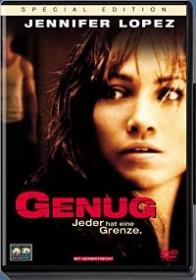 Genug (Special Editions)